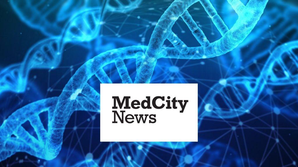 medcity news rna