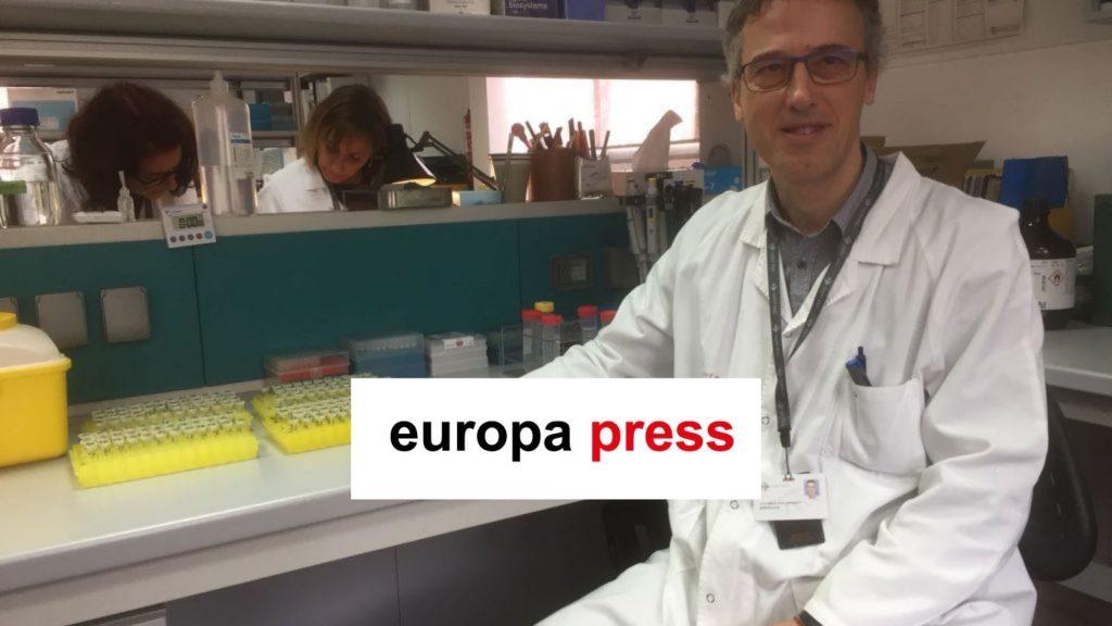 exheus europapress